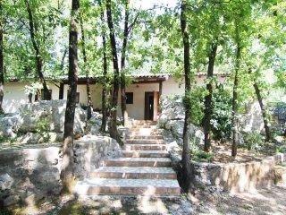 Casa Castagno
