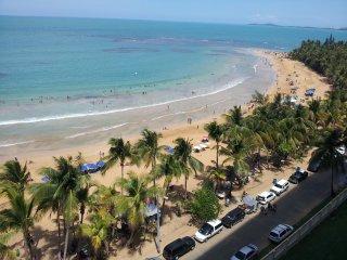 Playa Azul Condominium 1, Luquillo