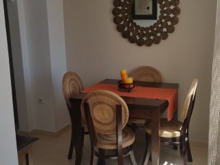 Casa Nikki - Gran Alacant  - Sleeps 2-6 People !!
