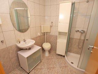 Apartment 3283