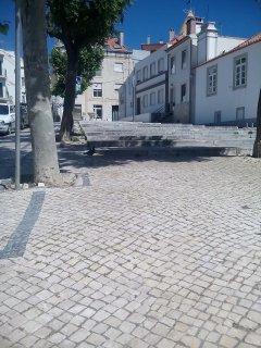 Near square
