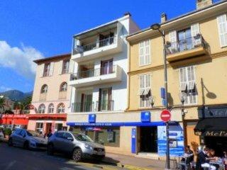 Monaco, Menton and the Riviera are at your door, Roquebrune-Cap-Martin