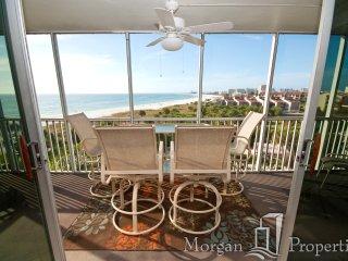 Morgan Properties-Crystal Sands 609-2 Bed/2 Bath, Siesta Key