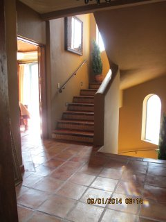 See our youtube video San Miguel de Allende, Mexican Colonial Property for Lease