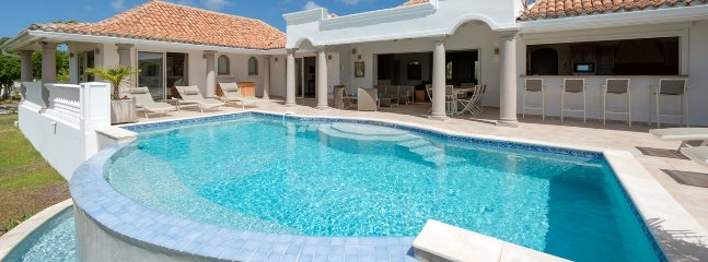 Villa La Bastide 3 Bedroom SPECIAL OFFER Villa La Bastide 3 Bedroom SPECIAL OFFER, Terres Basses