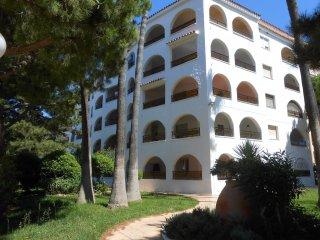 114 - EL CASTILLO TORRE 3 PTA 26 Bj, Castellón de la Plana
