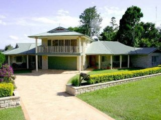 Gympie Golf Retreat Guest House