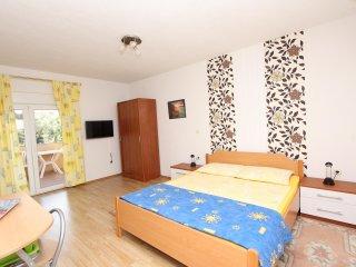 SENA Studio with Balcony 2, Rovinj