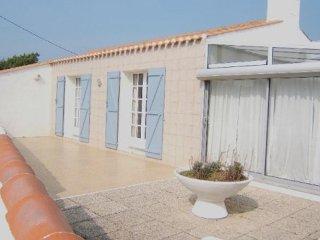 NOIRMOUTIER-PROCHE DU CENTRE V, Noirmoutier-en-l'Île