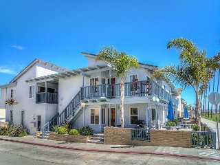 Groundswell (Unit C) ~ RA75608, Newport Beach