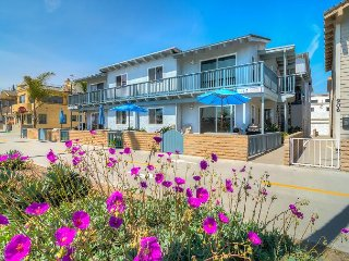 Groundswell (Unit E) ~ RA75595, Newport Beach