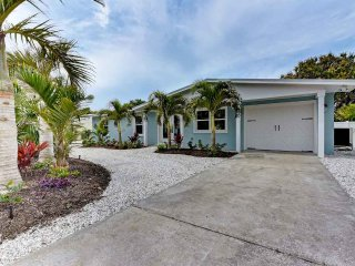 Beach Pearl 212 Archer Way ~ RA75512, Anna Maria