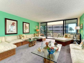 West Winds 6828 Gulf Drive ~ RA75504, Holmes Beach