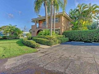 Casa Sierra 205 A 36th ST ~ RA75499, Holmes Beach