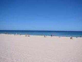 Dunes Scarborough Beach