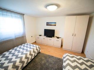 Apartment # 3