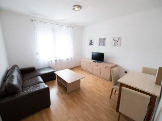 Apartment # 4