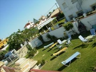 Urbanización 'Villa Moara', El Palmar