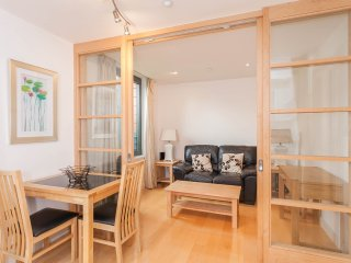 Quaint apartment in the heart of the City Centre, Oxford