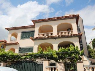 Villa Sao Goncalo, Funchal