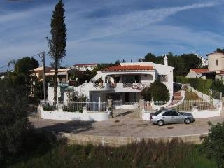 Algarve - Luxury Villa - Corporate - Family Group, Almancil