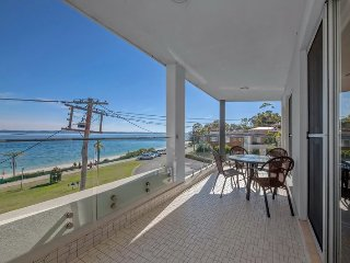 Bayview Towers, Unit 3/15 Victoria Parade, Nelson Bay