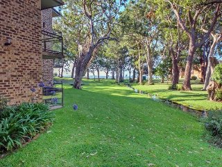 Bay Parklands, Unit 22/2 Gowrie Avenue, Nelson Bay