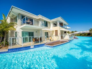 Pacific Blue Apartment 288, 265 Sandy Point Road, Salamander Bay