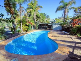 Carindale, Unit 13/19-23 Dowling Street, Nelson Bay