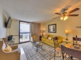 Sundestin Beach Resort 1708