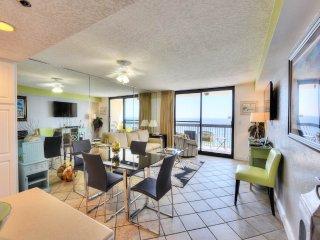 Sundestin Beach Resort 01811, Destin