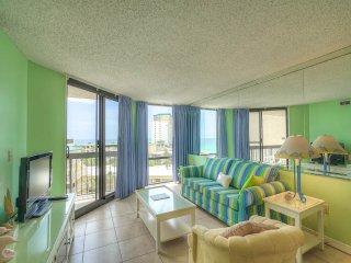 Sundestin Beach Resort 00617, Destin