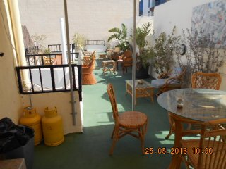Apartment 2 bedroom Paceville Centre St.Julians, Saint Julian's