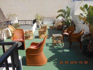 Apartment 2 bedroom Center  Paceville (Sleep4), Saint Julian's