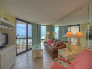 Sundestin Beach Resort 00915, Destin
