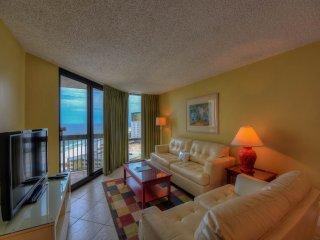 Sundestin Beach Resort 1516