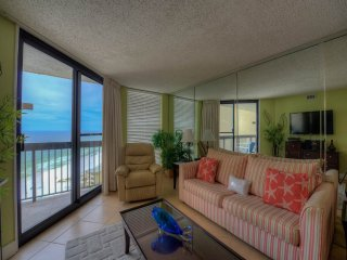 Sundestin Beach Resort 01514, Destin
