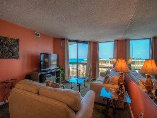 Sundestin Beach Resort 0514