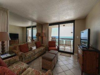 Sundestin Beach Resort 0901, Destin