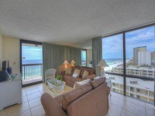 Sundestin Beach Resort 00912, Destin