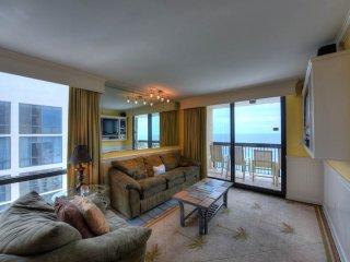 Sundestin Beach Resort 1601