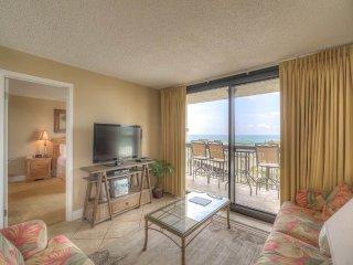 Sundestin Beach Resort 00618, Destin