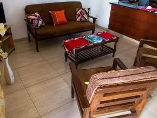 Superb One Bedroom, Mombasa