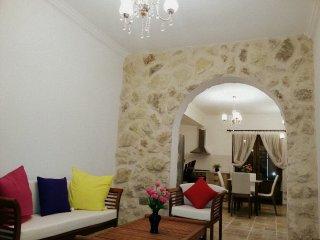 Malia Apt. Guesthouse, Famagusta