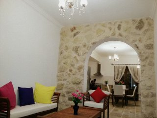 Malia Apt. Guesthouse, Famagouste