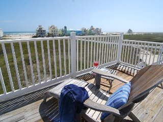 Beautiful Duplex complete with a picture perfect view!, Fort Morgan