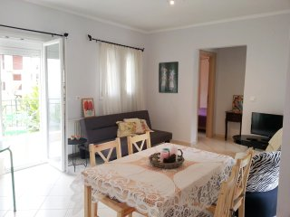 Casa Mameli, Aphrodite, Two Bedroom with Balcony