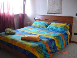Casa vacanza a Camaiore centro storico