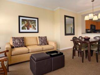 8/13/16 1 bedroom premium suite Westin Kaanapali, Lahaina