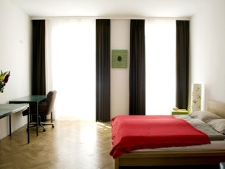 SCHIFFAMT - App.A, Wien